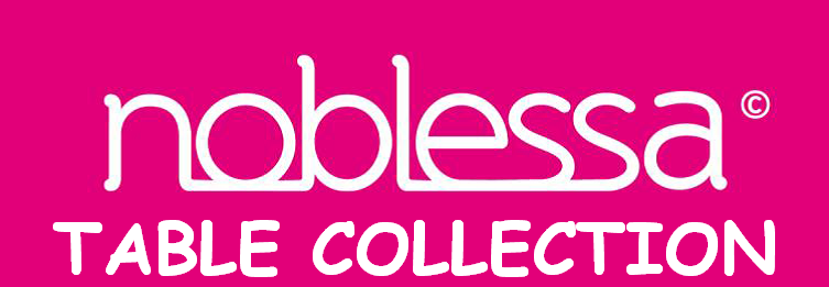 Noblessa® table Catalogue